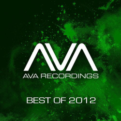 AVA Recordings Best Of 2012