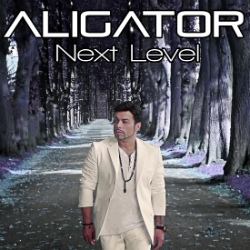 Aligator - Next Level
